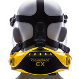 CleanSpace™ Harness Kit for Full Face Mask PAF-1016