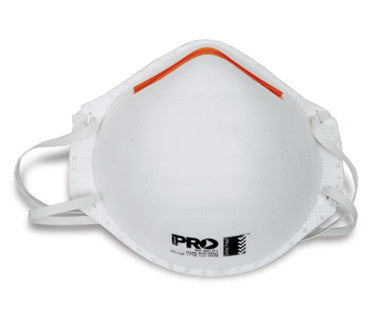 Pro Choice Respirator P1 PC301