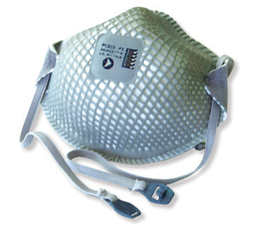 Pro Choice ProMesh Respirator P2 PC821