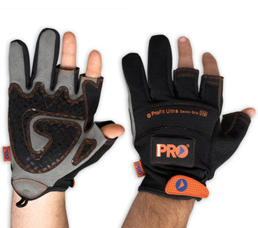 Pro Choice ProFit Magnetic Glove #PFM