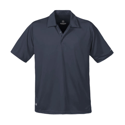 Stormtech Men's H2X-Dry Polo PS-1