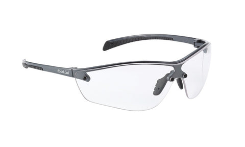 Bolle Silium Plus Safety Glasses