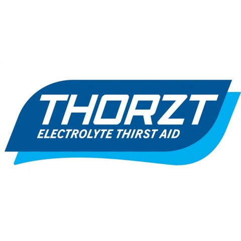 Thorzt Shot Load