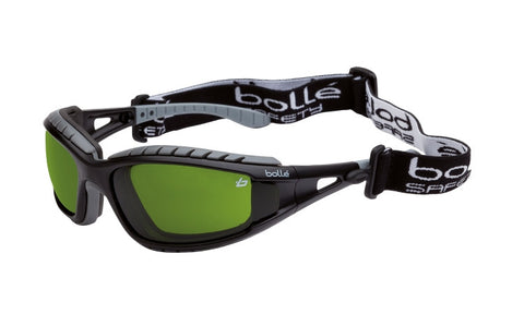 Bolle Tracker 2 Welding Safety Glasses