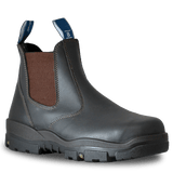 Bata - Trekker Slip On Non-Safety Boot #756-44988