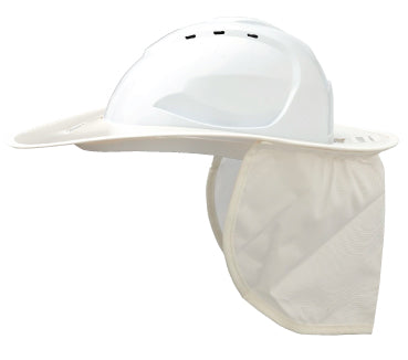 Pro Choice Halo V9 Plastic Hard Hat Brim #V9PB
