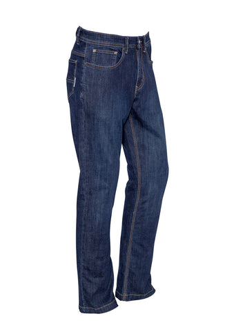 Syzmik Stretch Denim Work Jeans