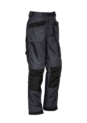 Syzmik Ultralite Multi-Pocket Pants