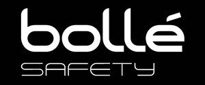 Bolle IRI-S Diopter Bifocal Safety Glasses