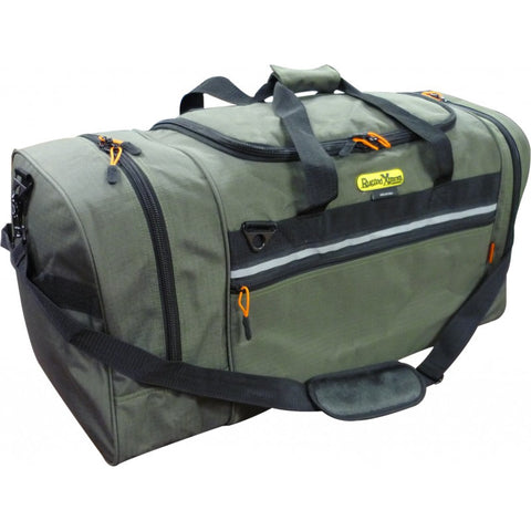 Rugged Xtremes Canvas PPE Kit Bag #RXES05C212