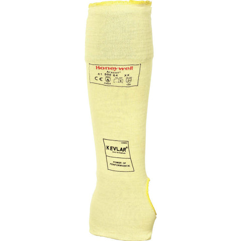HONEYWELL ARACUT® CUT RESISTANT SLEEVES II # 4150055