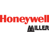 Honeywell Maintenance Harness Polyester Fall Arrest Harness M1020322