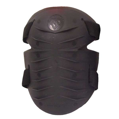 Unisafe Professional Knee Pads KP404