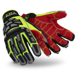 HexArmor EXT Rescue® Cut Resistant Gloves 4011