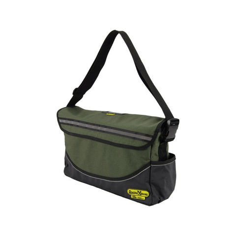 Rugged Xtremes Medium Canvas Crib Tool Bag #RX05E112