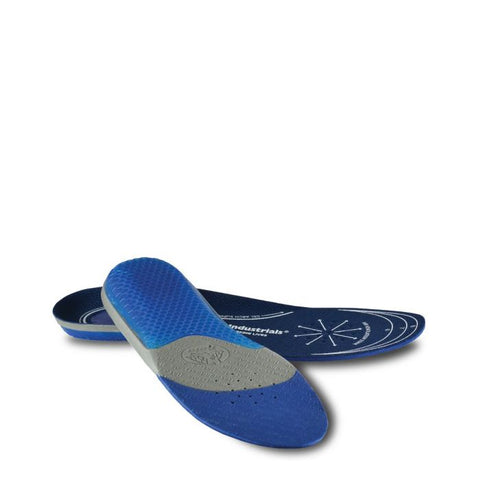 Bata Industries Performance Fit Insoles