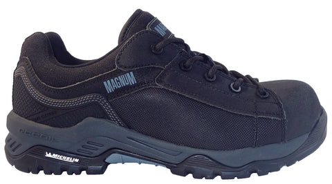 Magnum RX Low CT Safety Shoe # MRL100