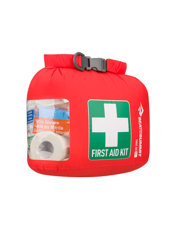 Sea To Summit First Aid Dry Sack 1L # AFADS1