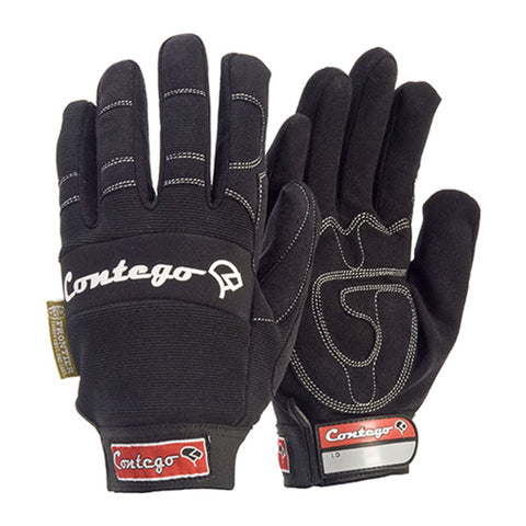 Frontier Contego Work Gloves Original