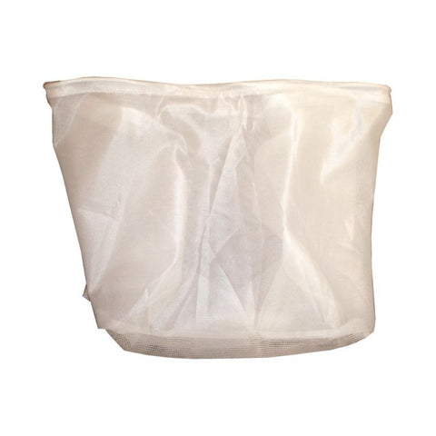 Brew in a bag 33L BIAB