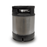 AEB Cornelius Style Keg 9 Litre - Reconditioned