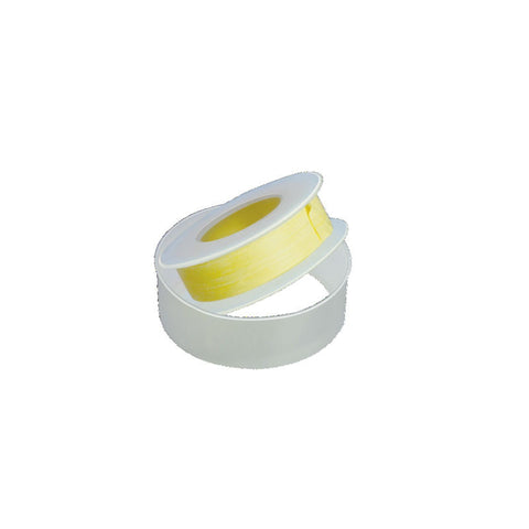 PTFE tape - Keg kingdom