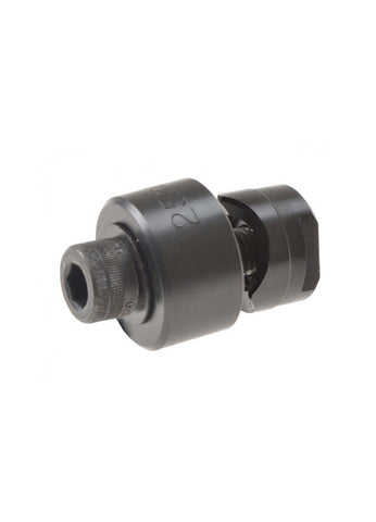 21MM Q-MAX METAL PUNCH