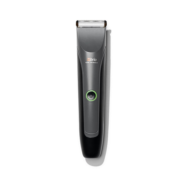 Axis Beard and Hair Trimmer