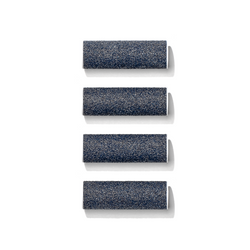 Silkstone Replacement Rollers