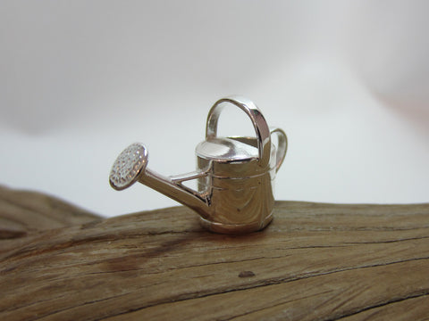 watering can pendant