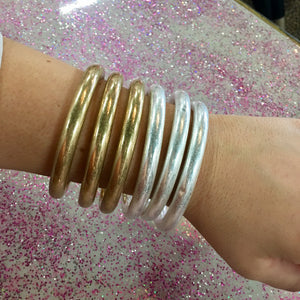 Barbados Bracelets- 2 COLORS
