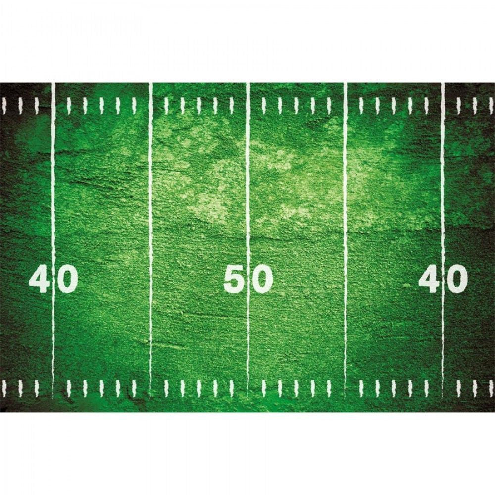 The 50 Yard Line Football Loot Locker