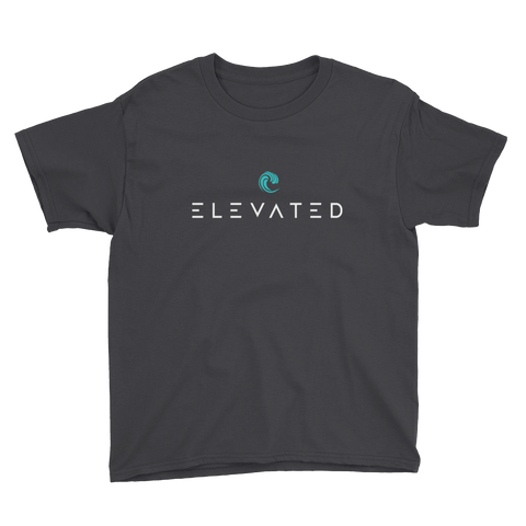 Elevated (Youth)
