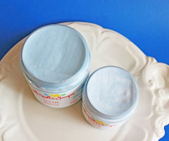 Ocean Breeze Whipped Body Butter