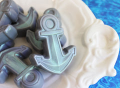 Anchor Soap Set
