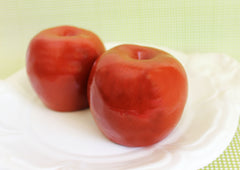 Juicy Apple Soap