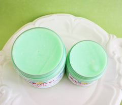 Margarita Lime Whipped Body Butter