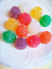 Goodie Gumdrop Soap Set