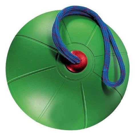 Equipped Medicine Ball - 1 kg.