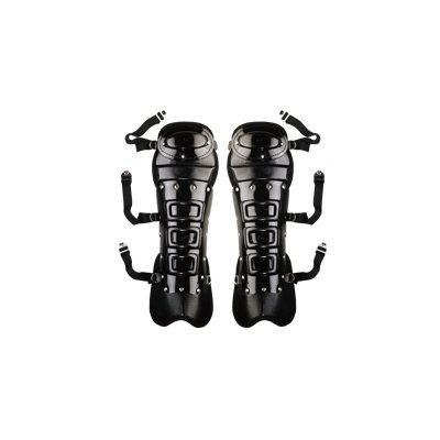 Leg Guards - Age 7-10 - Pair