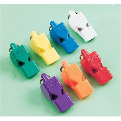 Fox 40 Mini Whistle - White