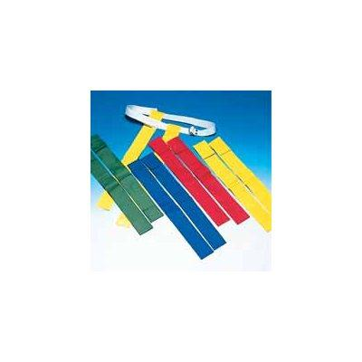 Flag Football Flags - Pack Of 12 - Blue Flags Only