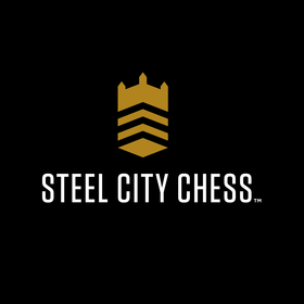 Steel City Chess