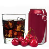 FIZZI CHERRY COLA (SHORTFILL)