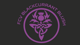 FCV BLACKCURRANT BLUSH (SHORT FILL)