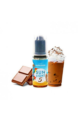 SUN LIGHT 5  Aroma Concentrate