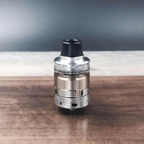MerLin Mini RTA Tank