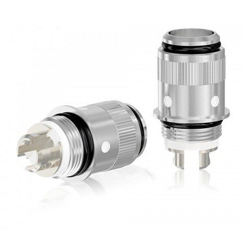Ego One ATOMIZER HEAD