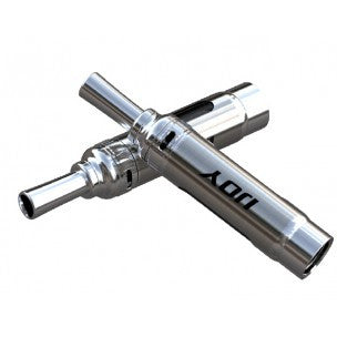 Acme S Atomizer