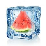 Watermelon Ice (ShortFill)